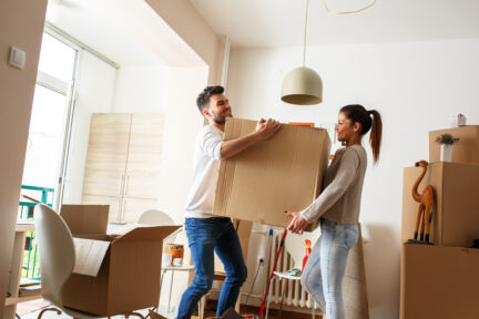 tips-for-packing-moving-home