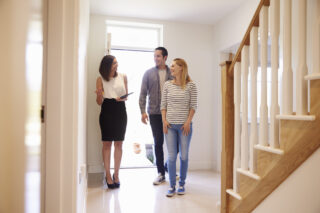visiting-a-property-tips-to-remember